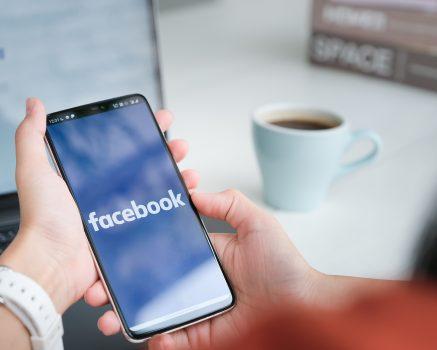 איך יודעים באיזו רשת חברתית הכי כדאי לפרסם את המותג שלכם